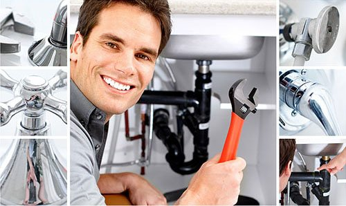 Emergency Local plumbers Sydney