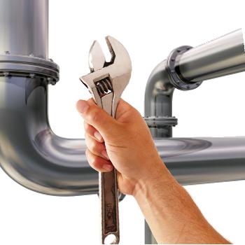 Water Pipe Repair Sydney
